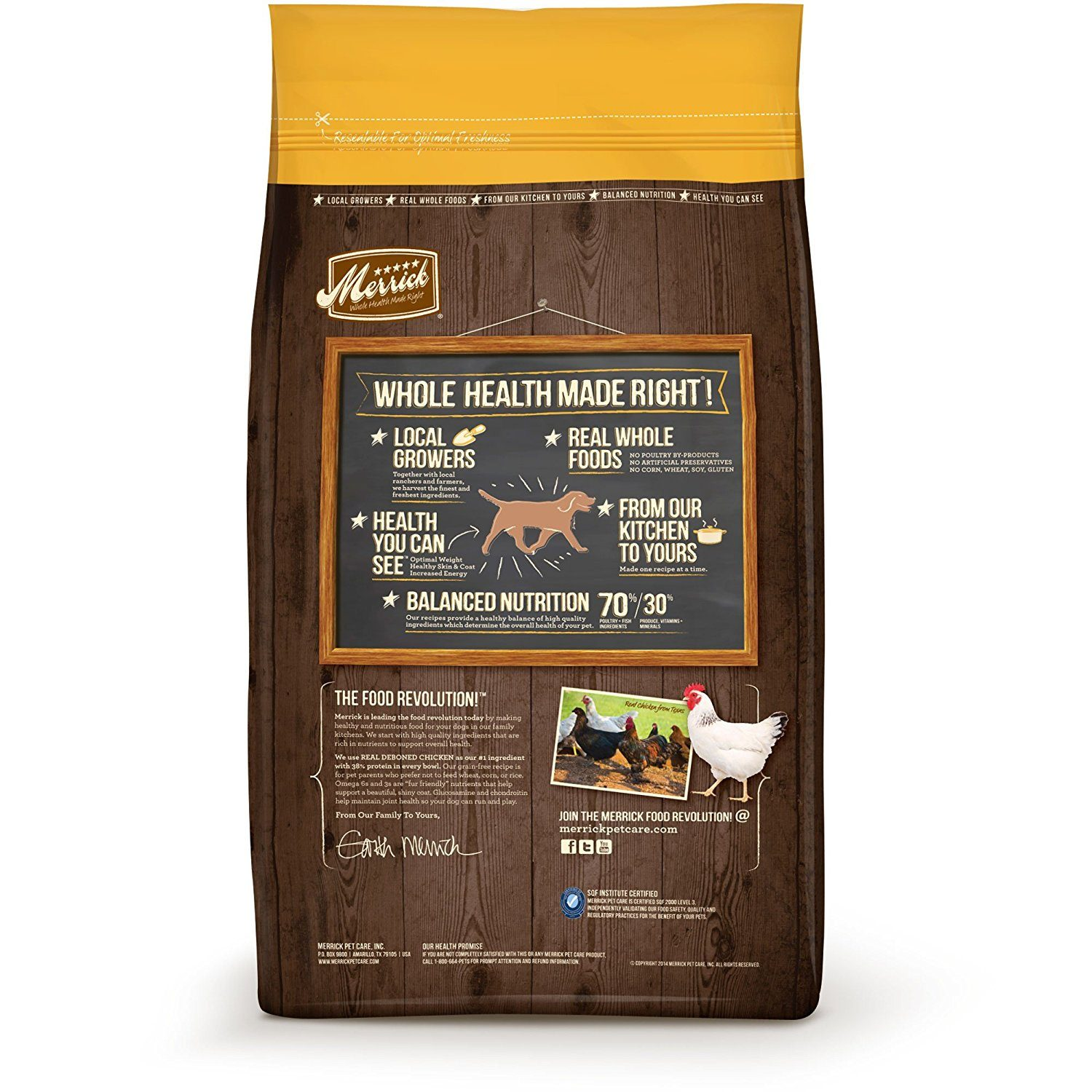 Vizslas Dog Food Top Choice