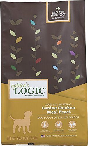 2nd Best Dog Food for a Maltipoo