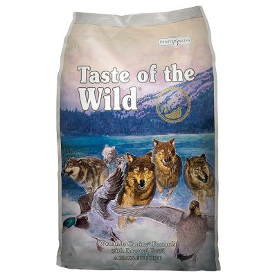 Best Dog Food for French Mastiff