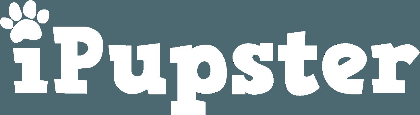 iPupster