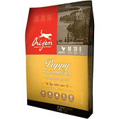 Best Puppy Food for Pugs