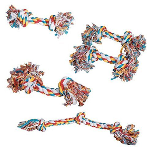 Rope Toys for Aussie Dogs