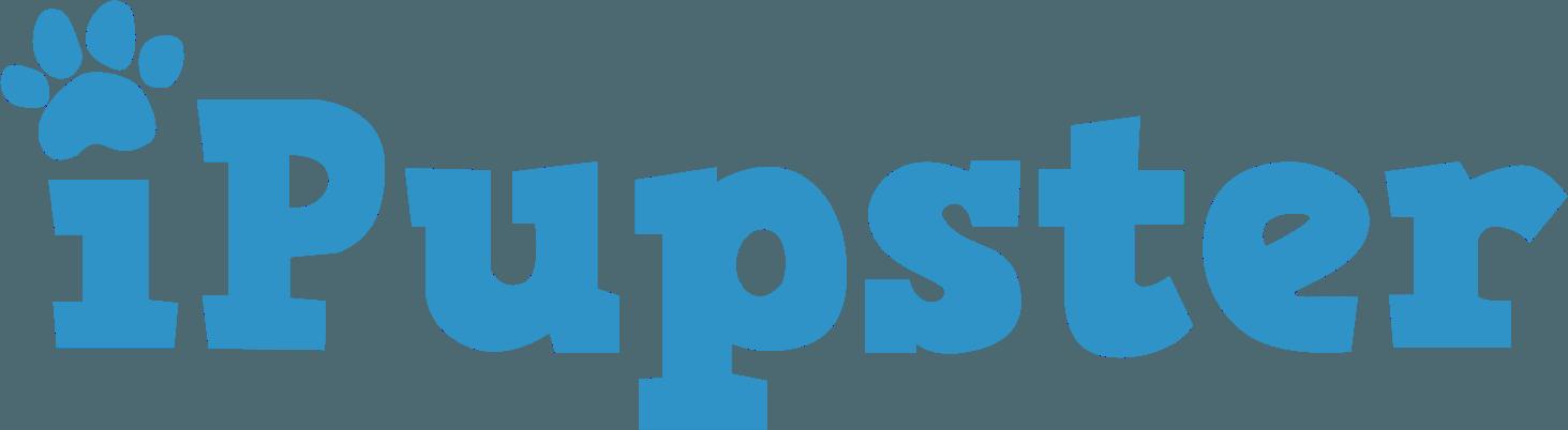 iPupster.com
