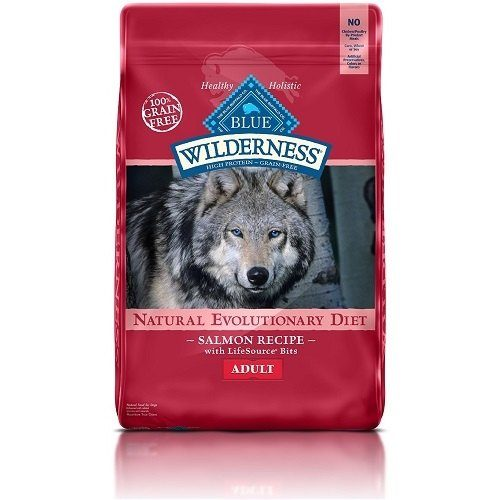 The 5 Best Hypoallergenic Dog Foods To Buy In 2019