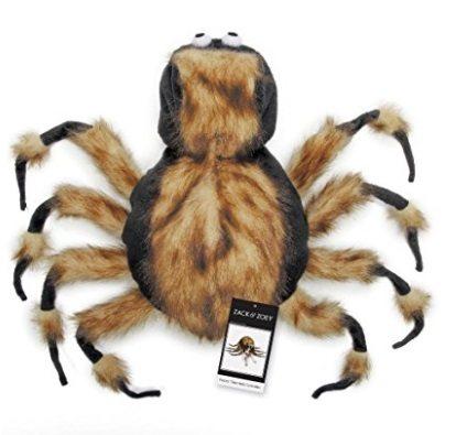 Best Creepy Dog Costume