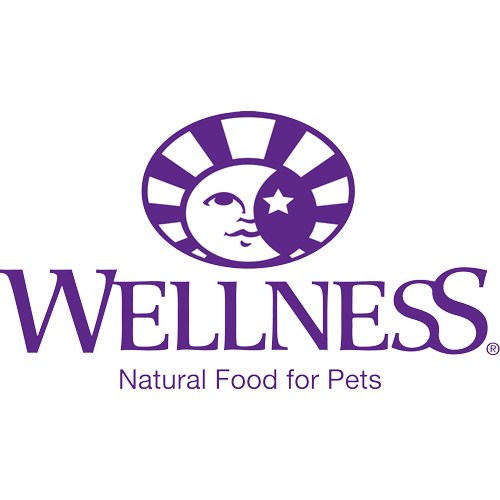 Grain Free Dog Food from Wellness Core