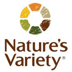 Nature's Variety Pet Food