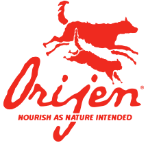 Orijen Dog Food Products