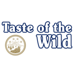 TOTW Pet Food Logo