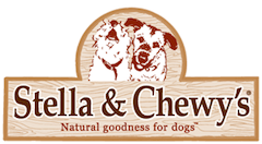 Freeze Dried and Frozen Raw Dog Food