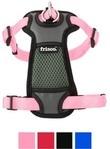 Safe, Comfortable No Pull Dog Harness
