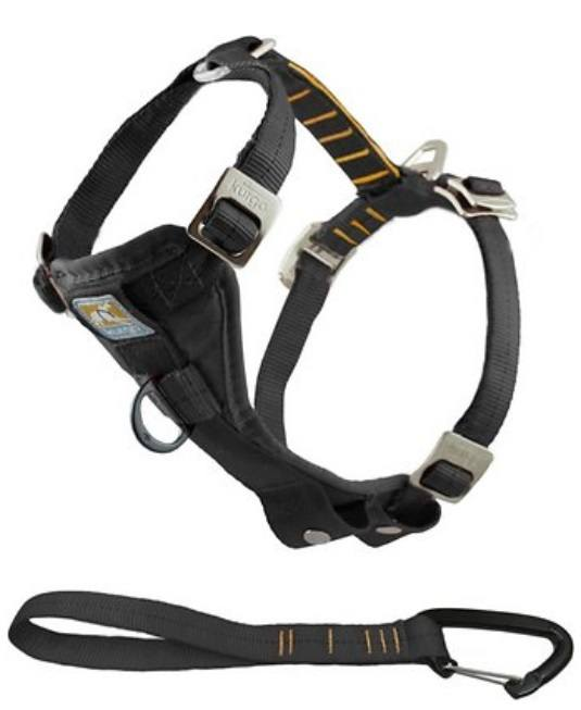 Best-selling dog harness for small dogs