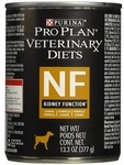 Purina NF Kidney Function Canine