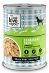 best wet dog food for weight loss
