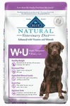 Veterinary Diet Weight Management and Urinary Health