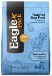 Best Value Natural Dog Food