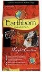 Top Pick of Natural Dog Food for Bladder Stones Formation