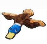 Best beagle toy