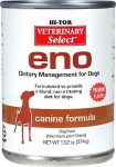 Best for dogs who require a bland diet and low protein