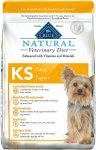 Best prescription low-phosphorus for dogs who require kidney and immune support