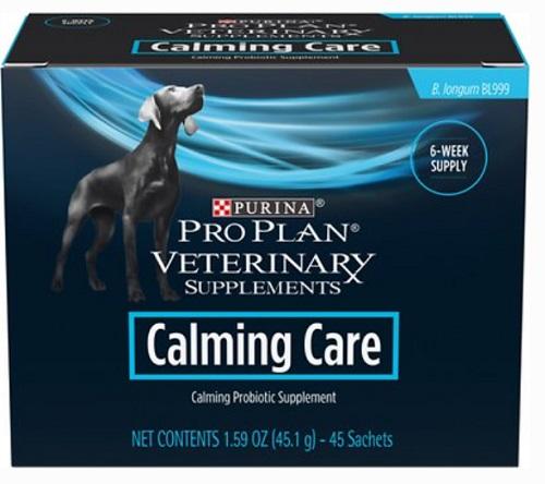 Best dog probiotic supplement for behavioral issues