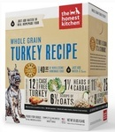 The Honest Kitchen Whole Grain Turkey Recipe Dehydrated Dog Food
