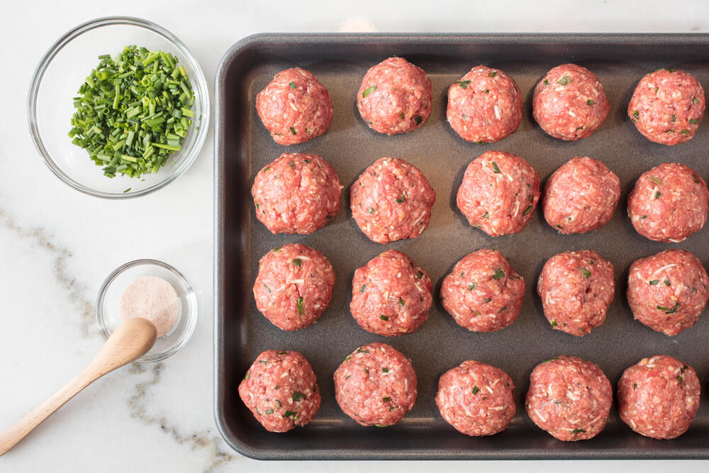 Meatballs-for-dogs-recipe-to-gain-weight